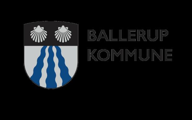 Ballerup