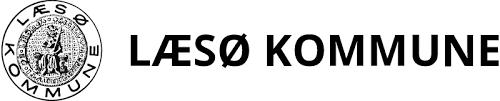 Laesoe