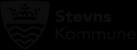 Stevns